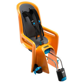 Thule RideAlong Barnstol orange